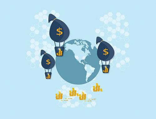 Международные финансы (Краснова И.И.)