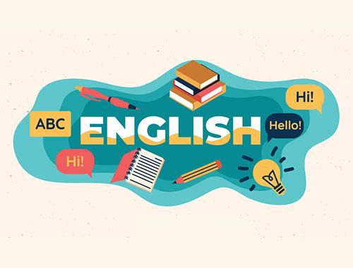 Английский язык для профессионального общения - ЛОГ (Подлуцкая В.В.)