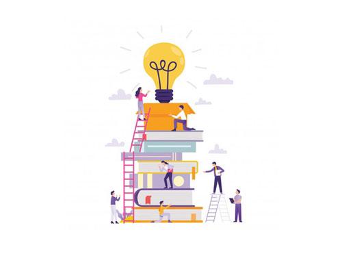 Психология инноваций и лидерства (Плавник Н.К.)