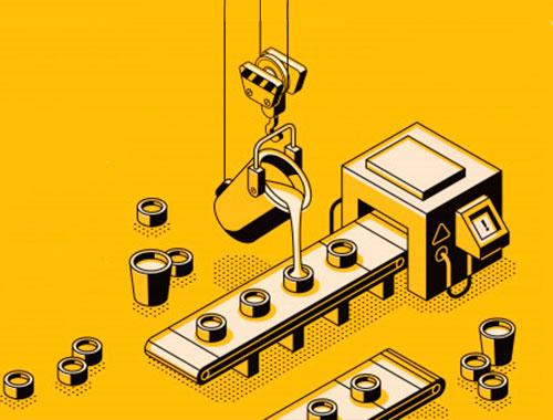 Производственные технологии и товароведение-ENG (Пожарицкий Е.Д.)