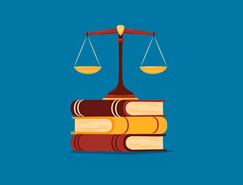 Трудовое право (Урганова Д.Б.)