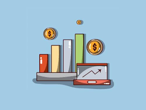 Business Statistics-MBA (Viktor Smusin, Anton Lebedev)