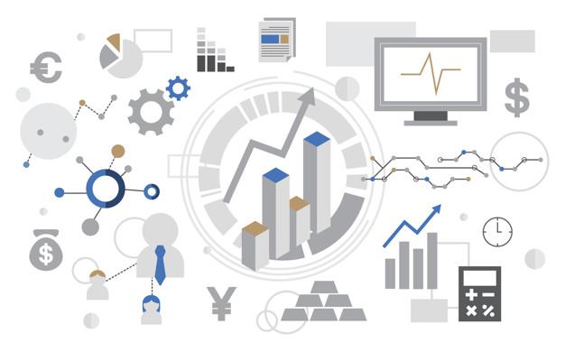 Managerial Economics-MBA (Anton Lebedev)