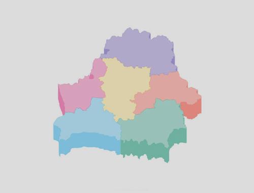 Основы идеологии белорусского государства (Подпорин И.Г.)