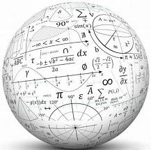 Основы высшей математики - Z (Борздова Т.В.)