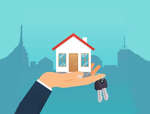Экономика недвижимости (Булавко В.Г.)