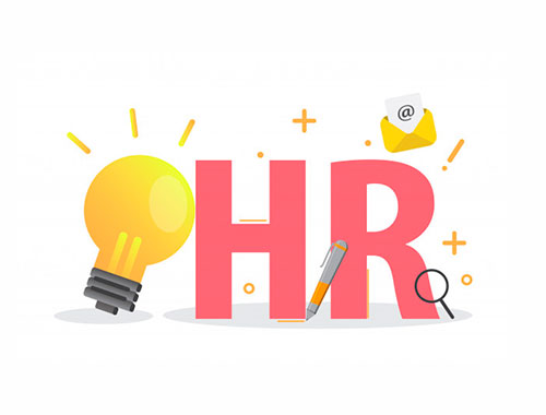 Modern theories and techniques of HR management (Улановская А.Т.)