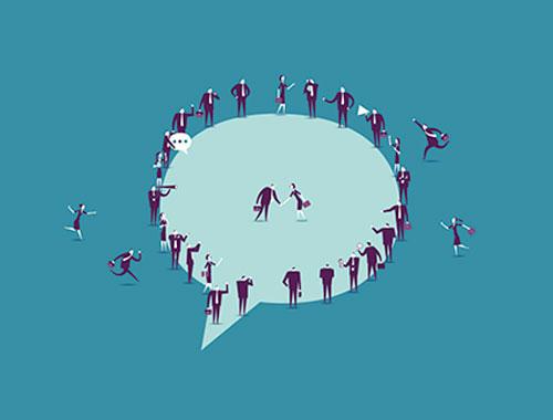 Конфликтология деловых отношений и переговорные стратегии в управлении (Гатальская Г.В.)