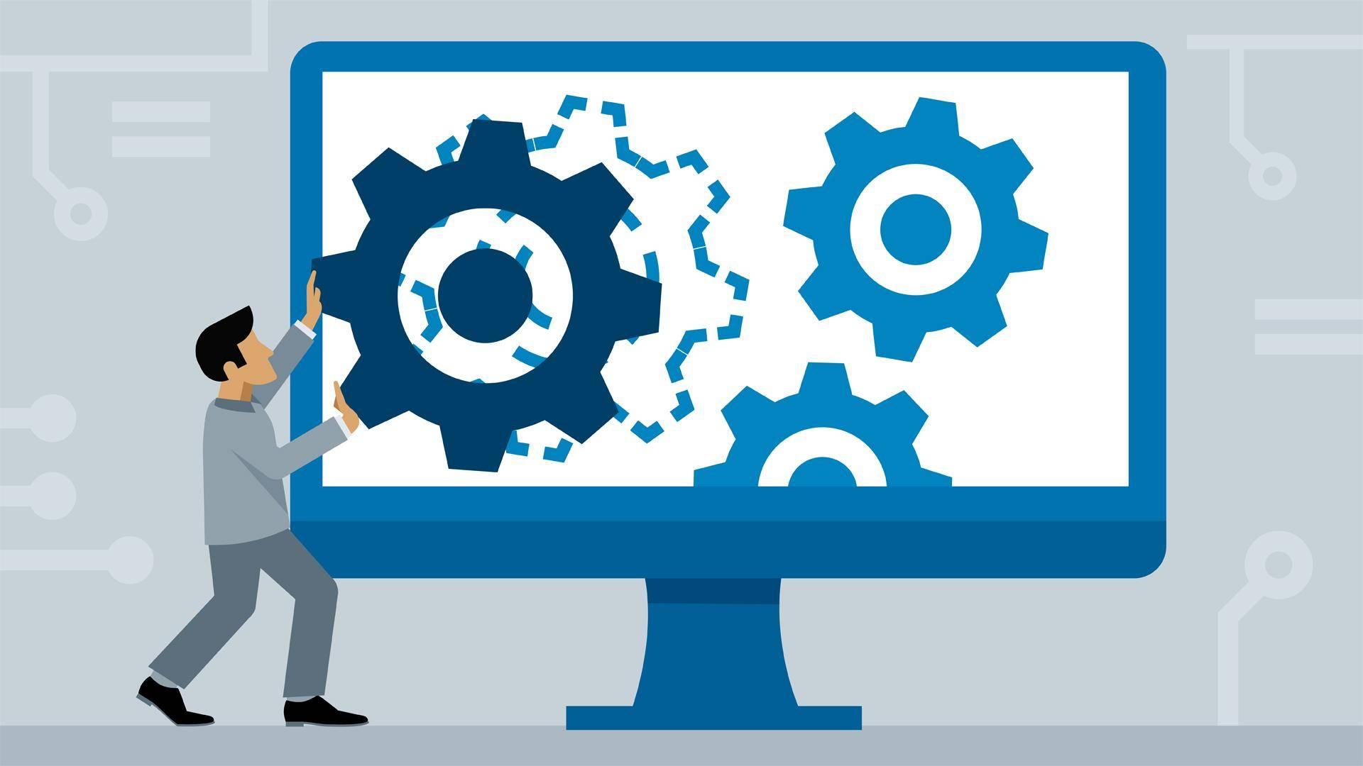 Серверные технологии разработки Web-сайтов (Куликов С.С.)