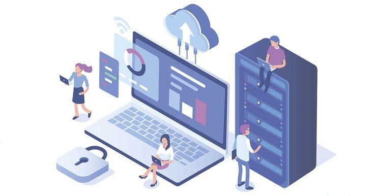 Информационные технологии в управленческой деятельности-УП