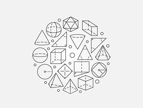 Прикладное оптимальное проектирование (Воротницкий Ю.И.)