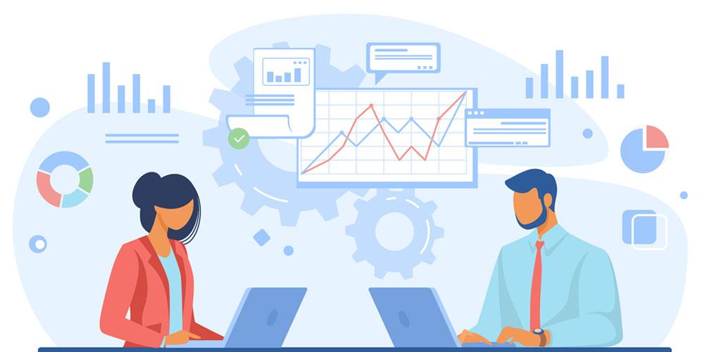 Информационные технологии в бизнесе-ТУП (Михейчик А.А.)