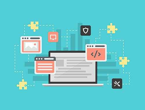 Информационные технологии в бизнесе-ТУП - Z (Михейчик А.А.)