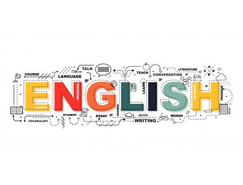 Английский язык для MBA