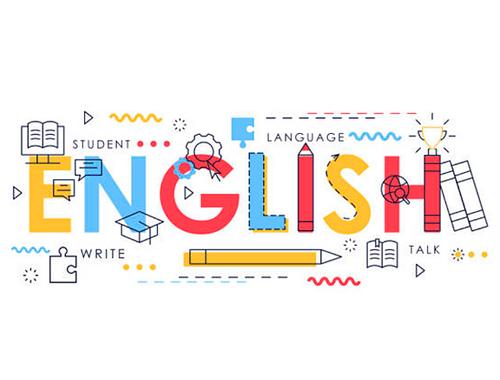 Иностранный язык - Маркетинг (Мытник М.М.)