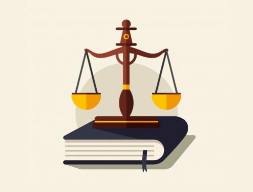 Общая теория права (Богдан Д.В.)