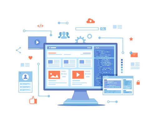 Веб-технологии (Смалюк А.Ф.)